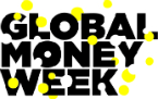 Global Money Week 145
